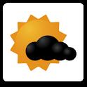 Билайн Погода logo