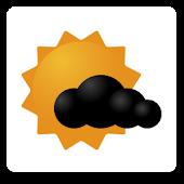 Билайн Погода