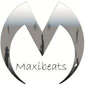 Maxibeats