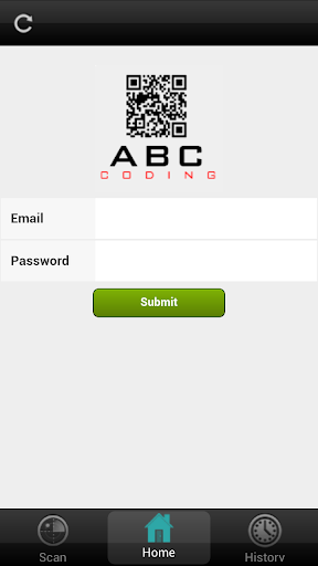 AbcCoding