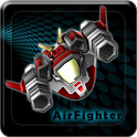 AirFighter [Free] icon