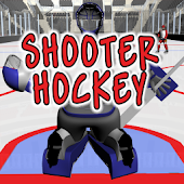 Shooter Hockey