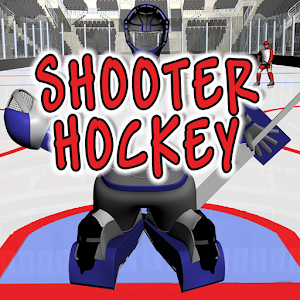 how to download first person hockey