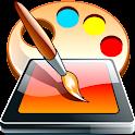 Sketch Pad Pro icon