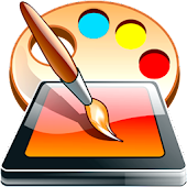 Sketch Pad Pro