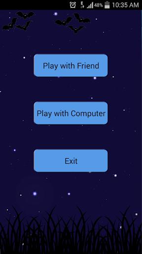 Intelligent Tic Tac Toc Pro