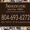 Bridgewater's Salon & Spa icon