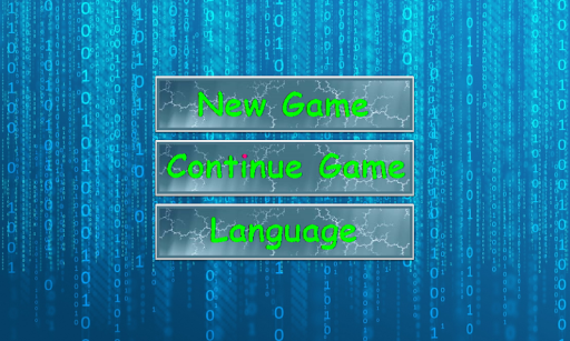 测验XL问答游戏英语容易