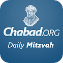 Daily Mitzvah