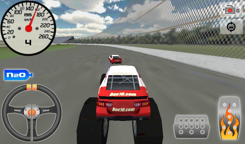 Monster-Truck-Driving-3D 16