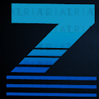 z x w browser icon