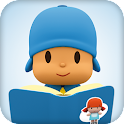 Pocoyo: Elly's Doll icon