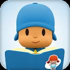 Pocoyo: Elly's Doll icon