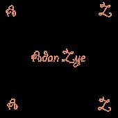 Adan Zye