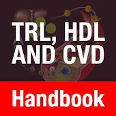 TRL HDL and CVD