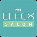 Pro Effex Salon icon