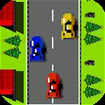 Road Racer : Retro