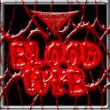Apex Theme Blood Web Lite icon