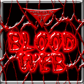 Apex Theme Blood Web Lite