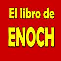 Libro de Enoch icon