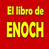 Libro de Enoch