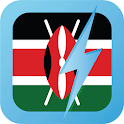 Learn Swahili WordPower
