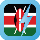 Learn Swahili WordPower icon