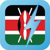 Learn Swahili WordPower
