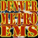 CO-Denver Metro EMS Protocols mobile app icon