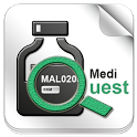 MediQuest icon
