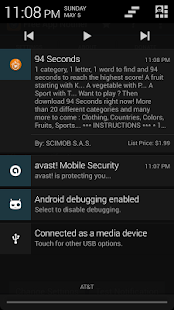 Free App Notifier For Amazon- screenshot thumbnail