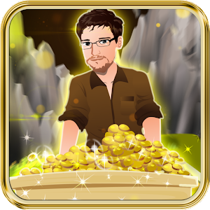 Gold Theft for PC and MAC