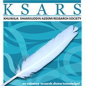 KSARS - A NEUTRAL THINKING