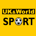 BBC UK & World Sport News