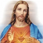 Lord Jesus Live Wallpaper