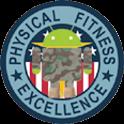 Army Fitness Lite logo
