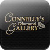 Connelly's Diamond Gallery