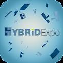 HYBRID Expo icon