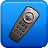 FreeZap Old logo