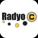 Radyo C logo