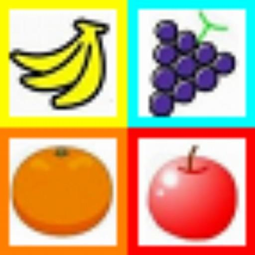 紙牌必備App|play words on the cards -free- LOGO-綠色工廠好玩App