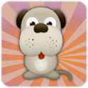 Pet Rescue Saga Tools icon