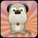 Pet Rescue Saga Tools icon