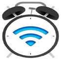 Wifi Wakeup icon