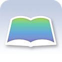 Gitden Reader: EPUB3 & EPUB2 icon