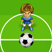 Altered Soccer League Free