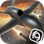 Shadow Strike 1.3.05 Apk