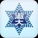 숙명여자대학교 logo