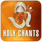 Holy Chants icon