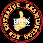 BANK EXAM / IBPS